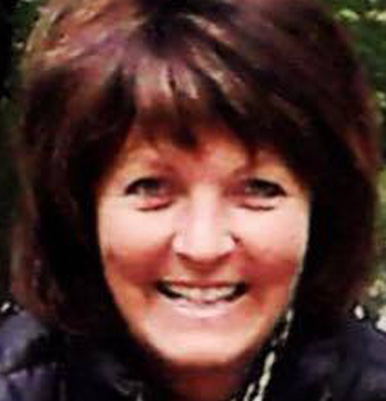 Carole-Ruel - LOVAGANZA - ONE-LAND - JF&G - JE VOIS LA VIE COMME CI - AMF - AUTORITÉ-DES-MARCHÉS-FINANCIERS - lovaganza-scandal.com