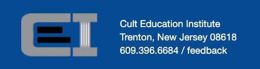 Cult-Education-institute