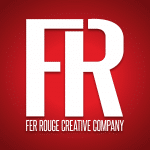 Fer Rouge Creative Company, Lovaganza 2015, www.lovaganza.com, Oneland, One-Land, www.mep.com, 4 Star Group, The Markare Company, Momentum Entertainment Productions, Mark-Érik Fortin, Karine Lamarre, Jean-Francois Gagnon, Genevieve Cloutier, Mathieu Carignan