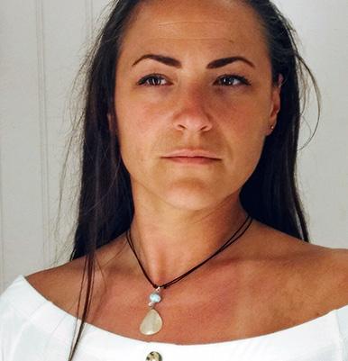 Karine-Daoust - LOVAGANZA - ONE-LAND - JF&G - JE VOIS LA VIE COMME CI - AMF - AUTORITÉ-DES-MARCHÉS-FINANCIERS - lovaganza-scandal.com
