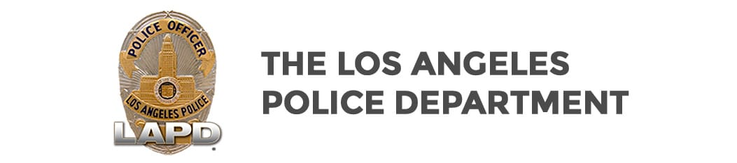 LAPD, www.lovaganza.com, MarKare, Momentum Entertainment Productions (www.mep.world), Oneland, One-Land | www.mep.com, One-land, 4 Star Group, The Markare Company, Momentum Entertainment Productions, Mark-Érik Fortin, Karine Lamarre, Lovaganza, Jean-Francois Gagnon, Genevieve Cloutier, Mathieu Carignan, Regroupement des victimes de l'affaire Lovaganza et One­-Land