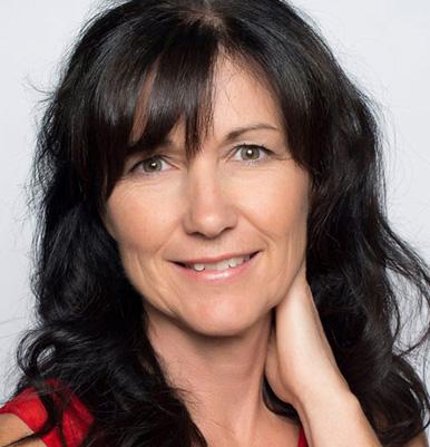 Louise-Larente - LOVAGANZA - ONE-LAND - JF&G - JE VOIS LA VIE COMME CI - AMF - AUTORITÉ-DES-MARCHÉS-FINANCIERS - lovaganza-scandal.com
