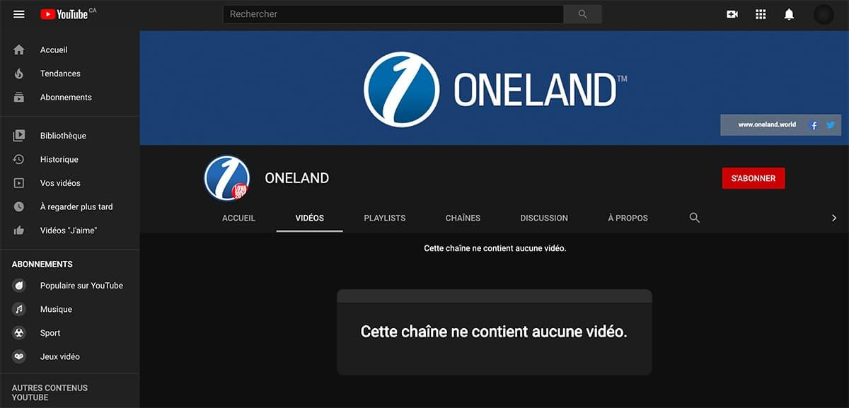Lovaganza-scandal.com-One-land-supprime-ses-vidéos-de-Lovaganza