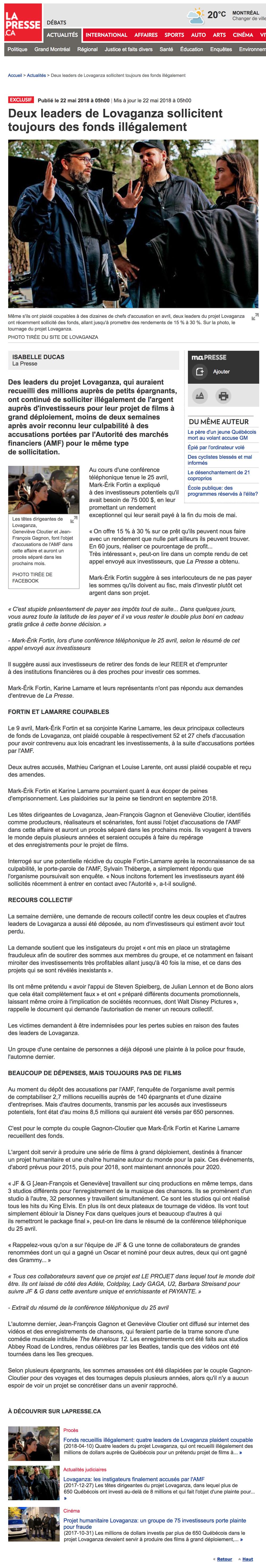 Mark-Érik-Fortin-Marc-Éric-Karine-Lamarre-mep.world-lovaganza-la-presse