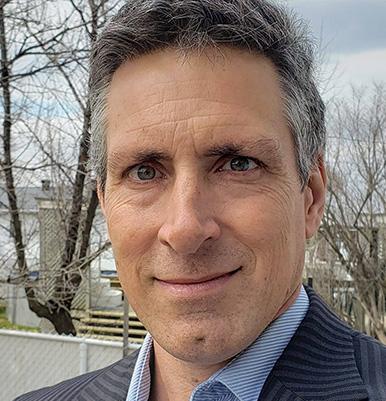 Steven-Gunn - LOVAGANZA - ONE-LAND - JF&G - JE VOIS LA VIE COMME CI - AMF - AUTORITÉ-DES-MARCHÉS-FINANCIERS - lovaganza-scandal.com