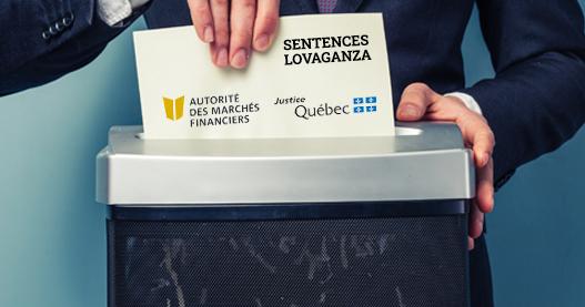 lovaganza-scandal.com-aucun-respect-AMF-Justice-Québec-2020